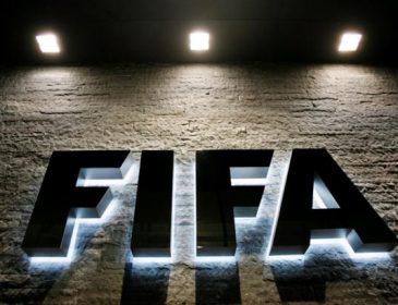 ФІФА назве кращого гравця і тренера року, в оголошенні лауреатів візьме участь Андрій Шевченко