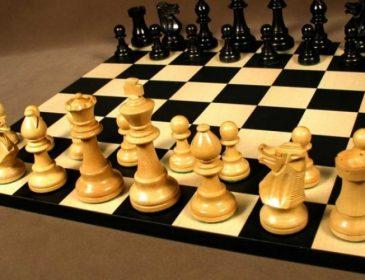 Дві українки стали призерками шахових змагань у Румунії