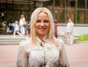 Українська Олімпійська чемпіонка вдруге виходить заміж