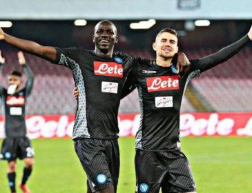Чемпіонат Італії: Перемога Наполі над Міланом, Рома сильніша в дербі Рима
