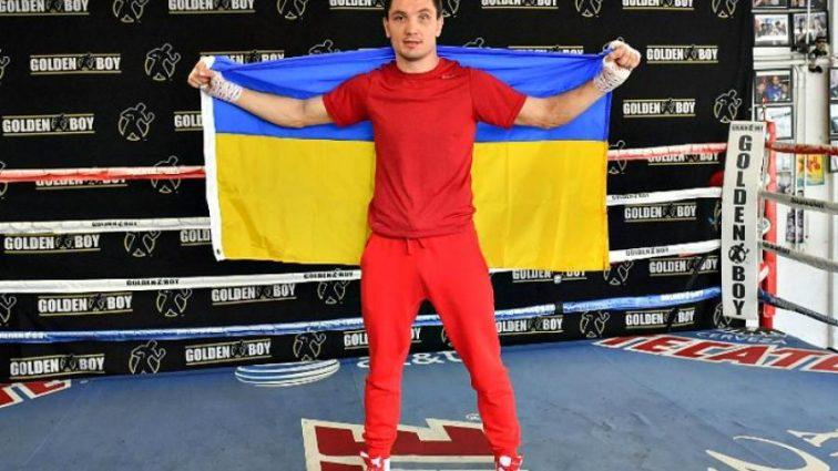 Екс-тренер Ковальова дав пораду Шабранському