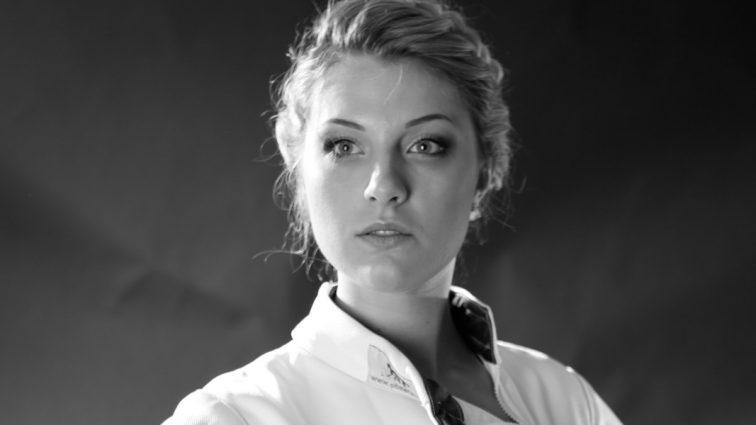 Українська шаблістка Ольга Харлан виграла Кубок світу