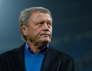 Відомий тренер задоволений жеребкуванням для українських команд в єврокубках