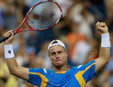Екс-перша ракетка світу відновить кар'єру і зіграє на Australian Open