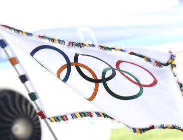 Більшість спортсменів Росії погодилися поїхати на Олімпіаду-2018 під нейтральним прапором
