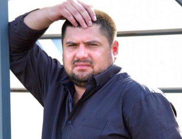 Відомий український тренер залишив команду через три тижні після призначення