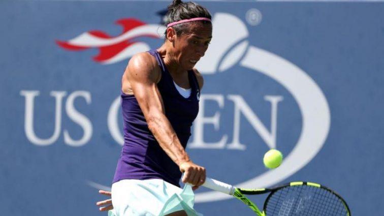 Відома тенісистка передумала завершувати кар'єру