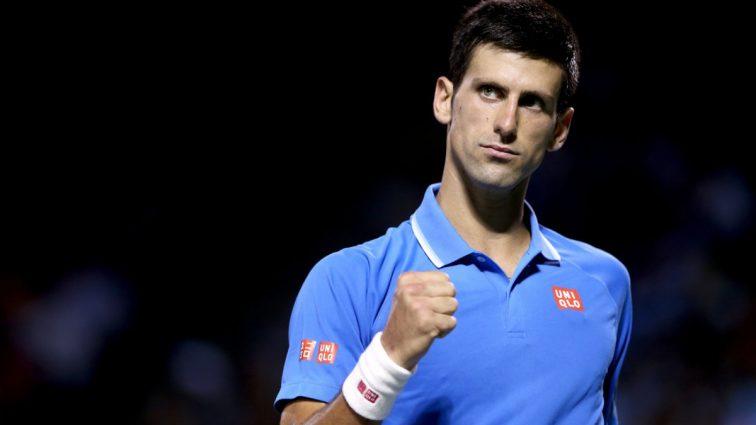 Джоковіч зізнався про нелюдські умови на Australian Open