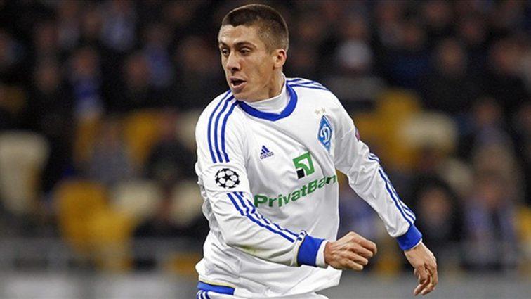 Сьогодні Динамо та ПАОК проведуть останні переговори щодо трансферу Хачеріді