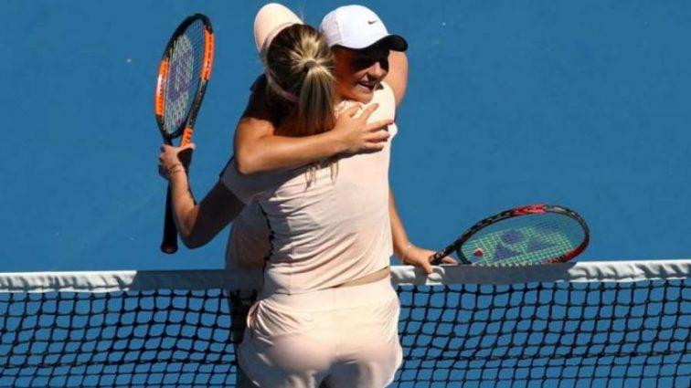 Світовий рейтинг тенісисток: Світоліна і українська сенсація покращили позиції