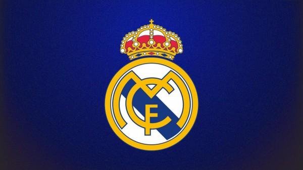 """""""Реал"""" вже не той: нищівна поразка"""
