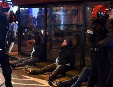 Забирайтеся геть: іспанські чиновники оголосили війну скаженим російським фанатам