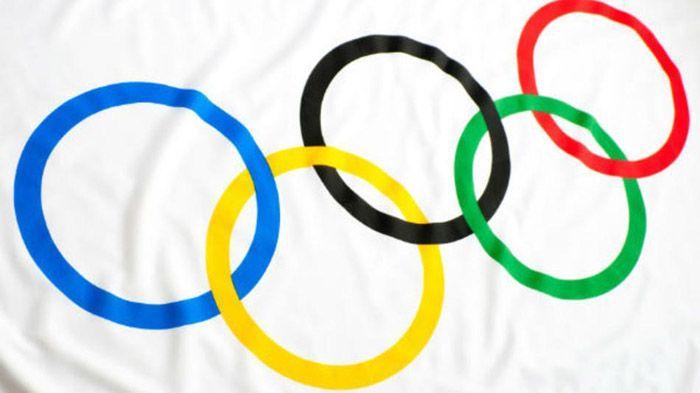 Перший попався: спортсмен на Олімпіаді провалив допінг-тест