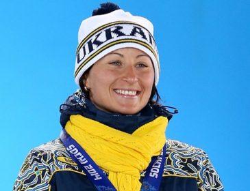 Це їх вибір: Віта Семеренко приєдналася до критики сестри