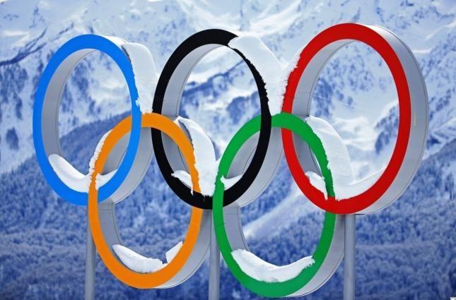 Біатлон на Олімпіаді: українці увірвалися в десятку