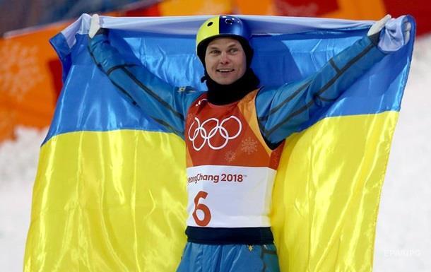 Український чемпіон Абраменко після перемоги зважився на весілля з дівчиною-росіянкою