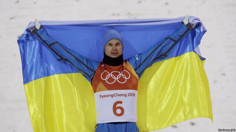 Стало відомо, скільки Абраменко отримає за золото Олімпіади