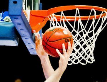 Баскетболіст заплатив космічну суму, щоб жити по сусідству з Мейвезером