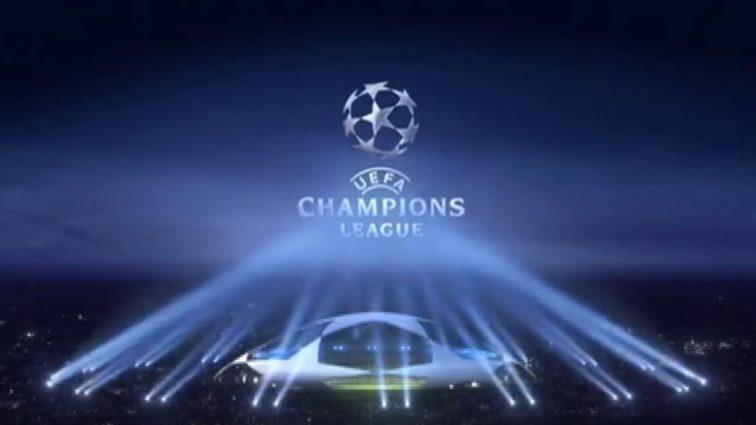 Ювентус – Тоттенгем: прогноз букмекерів на матч Ліги чемпіонів