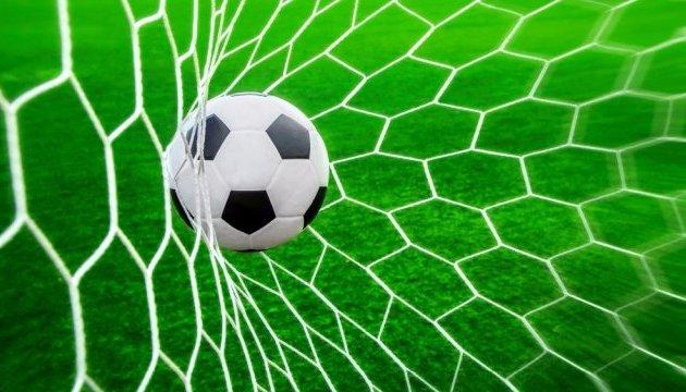 Фанати розгнівалися за матчі по понеділках і влаштували яскравий перфоманс