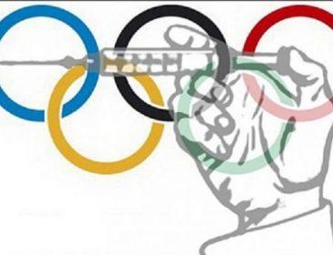 Олімпіада-2018: чергова росіянка попалась на допінгу