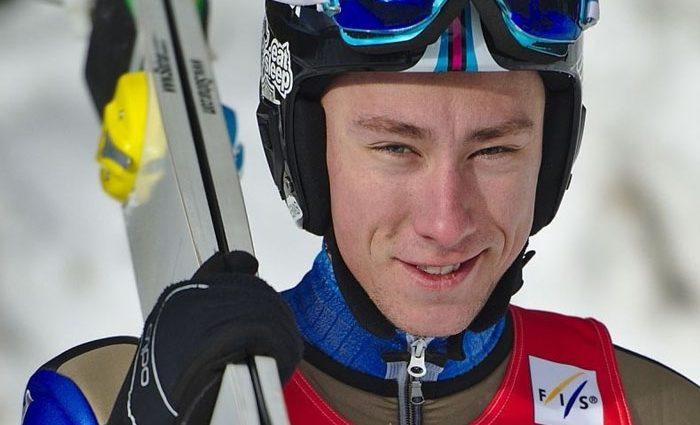 Найкращий результат: український лижник вразив виступом на Олімпіаді