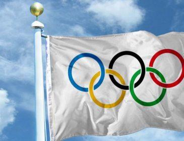 Медальний залік Олімпіади: Німеччина і Норвегія запекло борються за перемогу