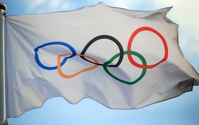 Росіяни намагалися зірвати Олімпіаду: стали відомі подробиці