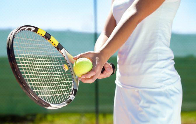 Світовий рейтинг тенісисток: відомі нові позиції українок