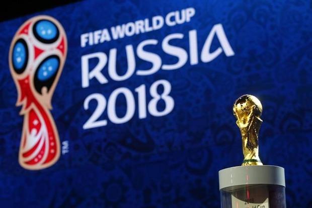 Вболівальників попередили про головні загрози на ЧС-2018 в Росії