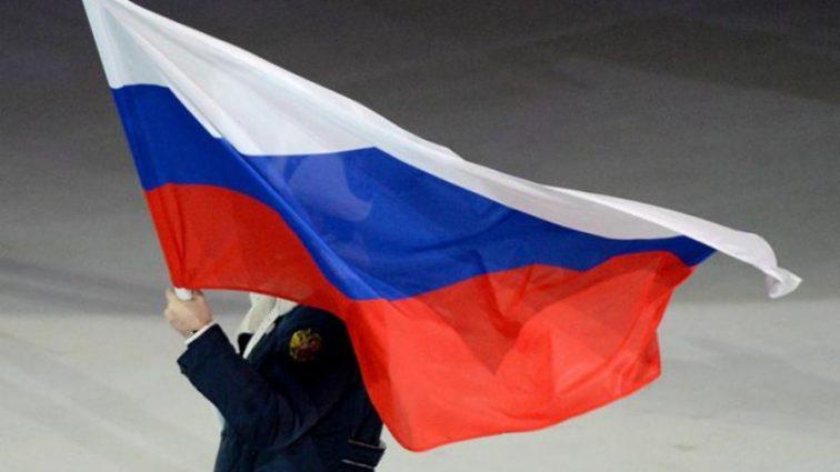 Допінг-скандал: російські спортсмени перевели стрілки на українців