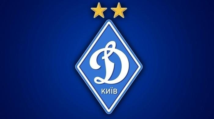 Нарівні з Німеччиною: Динамо зміцнило позиції України в рейтингу УЄФА