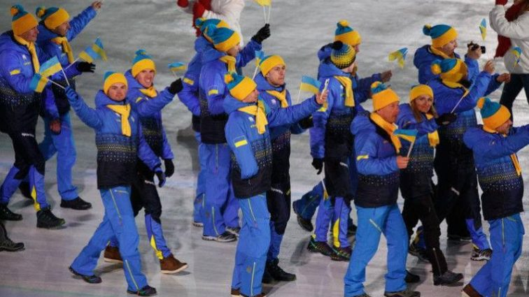 Золотий старт: Україна здобула перші медалі у Пхьончхані