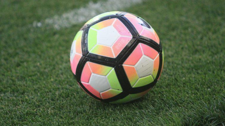 Матчі стануть довшими: у футболі відбулася революція