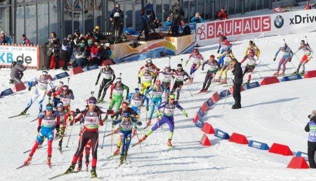 Бойкот Кубку світу з біатлону: відомий скандаліст з Росії влаштував істерику