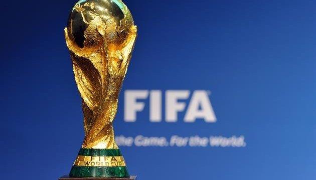 Тренерам на руку: ФІФА кардинально поміняла правила до ЧС-2018