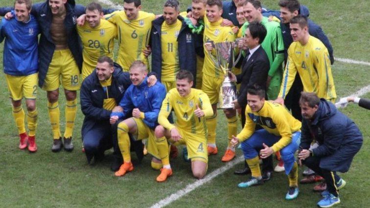 Після програшу українцям Японія навмисно звернулася до Росії