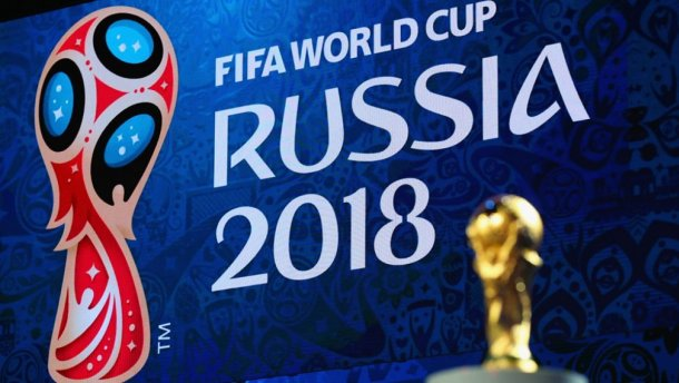 ЧС-2018 в Росії: ще одна країна закликала до бойкоту