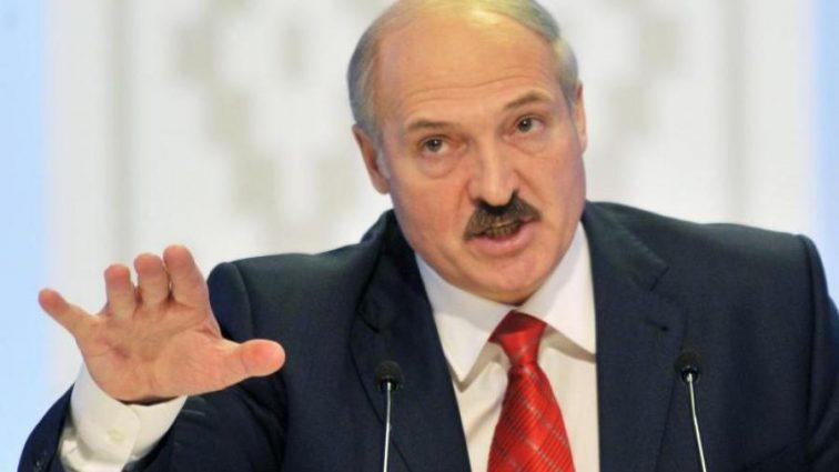 Лукашенко винайшов допінг для білоруських спортсменів: в Україні його вистачає
