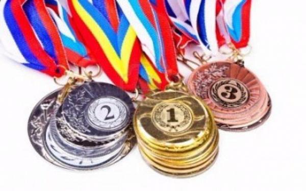 Бойкот: українські спортсмени не побачать медалей в Росії