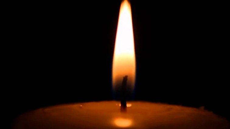 Справжній скелелаз: помер видатний український альпініст