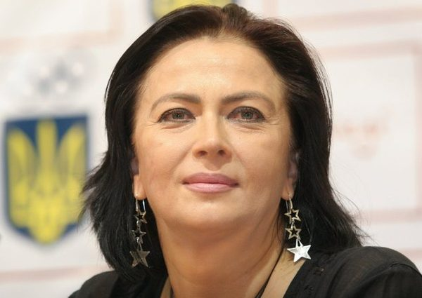 """""""Гучні скандали у кар'єрі і чоловік відомий футболіст"""": Невідомі факти з життя Ірини Дерюгіної"""