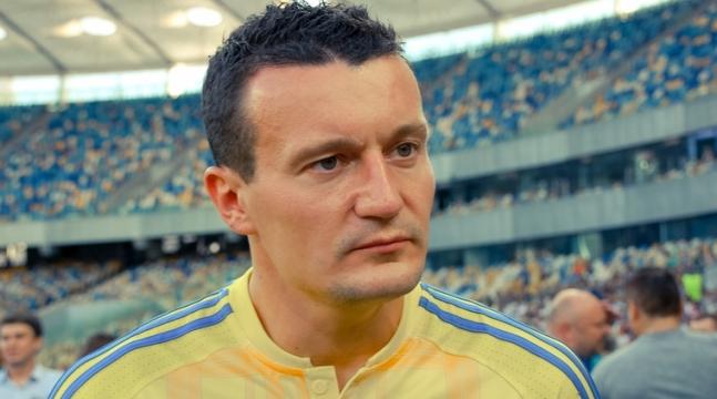 """""""А ще декілька років тому про нього говорила вся Україна"""": Куди подівся Артем Федецький. З ким живе і чим займається футболіст"""