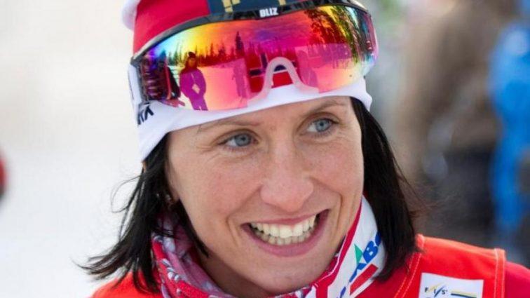 Немає мотивації: рекордсменка Олімпійських ігор завершила кар'єру