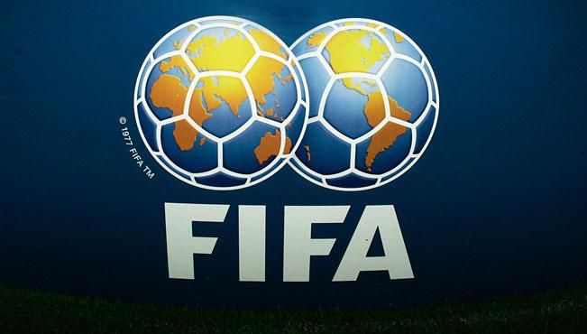 У ФІФА хочуть внести нову заборону для клубів: хто постраждає