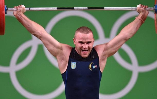 Відсторонено за допінг: українець збирається судитись з WADA
