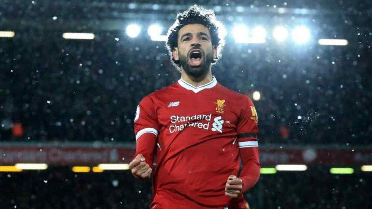 Стало відомо хто є кращим гравцем в Англії