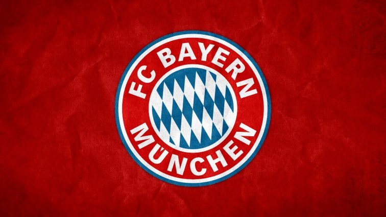 Стало відомо, хто отримав посаду тренера Баварії