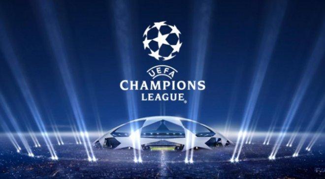 Ліга чемпіонів 2017/18 стане найкращою в історії за середньою кількістю голів у матчі