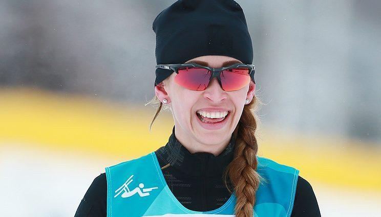 Допінг-скандал в Росії: спортсменка виграла безглуздий суд